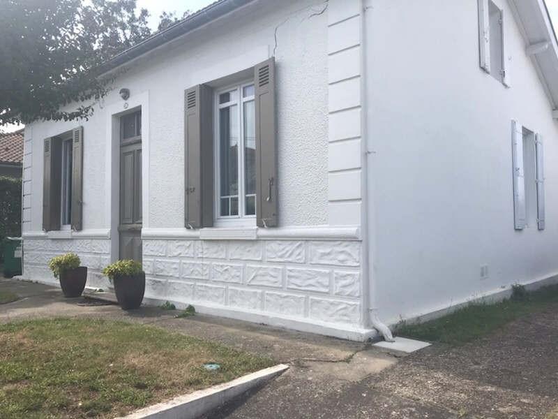 Vente de prestige maison / villa Le bouscat 1260000€ - Photo 1