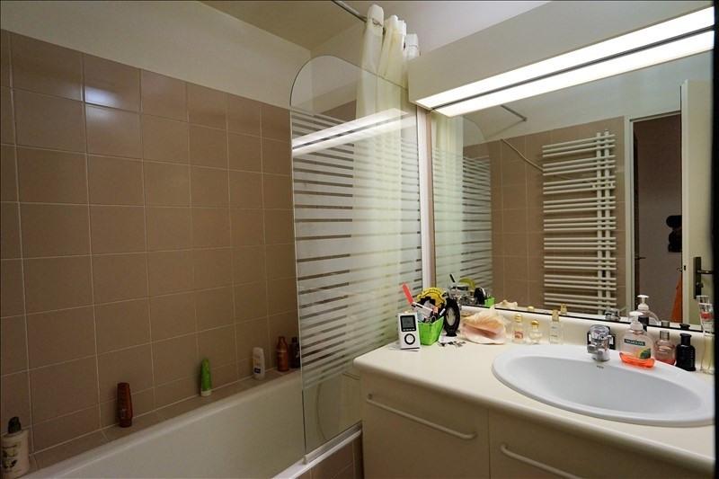 Sale apartment Bois colombes 399500€ - Picture 4