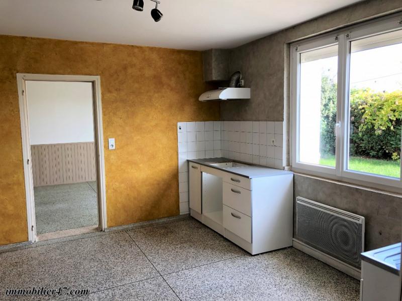 Verhuren  huis Le temple sur lot 547€ +CH - Foto 6