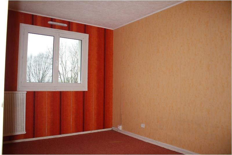 Vente appartement Viry chatillon 147000€ - Photo 2