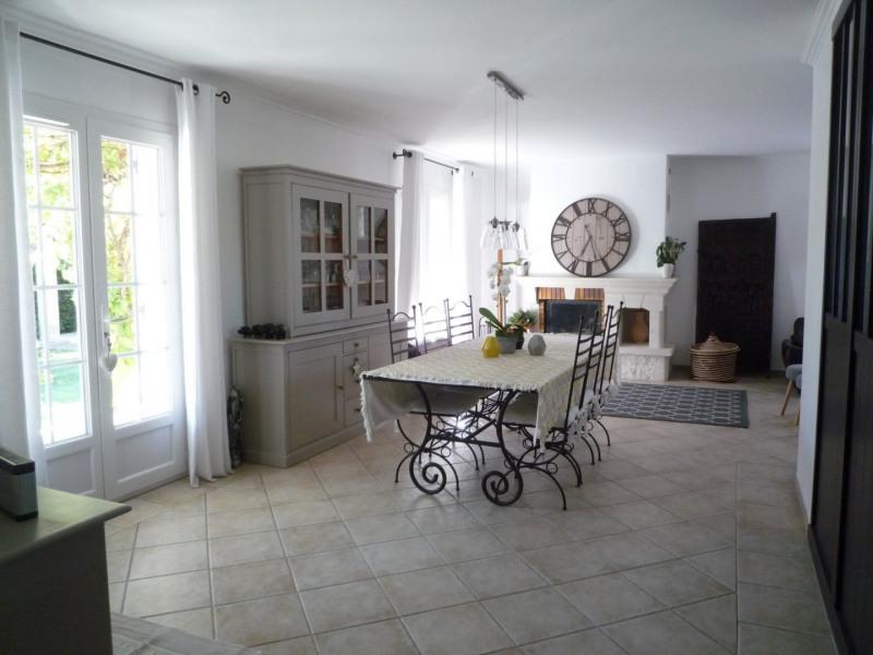 Sale house / villa Orange 349000€ - Picture 4