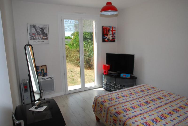 Sale house / villa Royan 241000€ - Picture 3