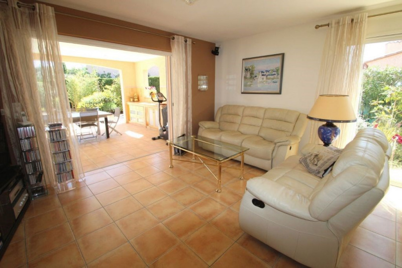 Vente de prestige maison / villa Argeles sur mer 799000€ - Photo 11