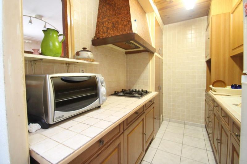 Vente appartement Argeles sur mer 129000€ - Photo 3