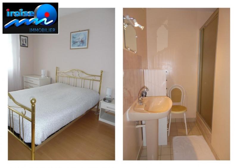 Vente maison / villa Brest 232900€ - Photo 7