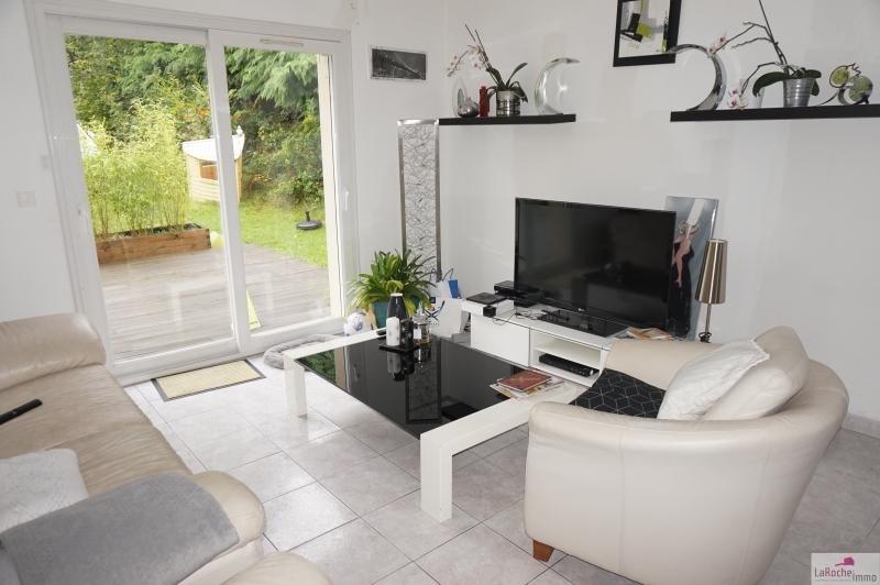 Vente maison / villa Loperhet 249000€ - Photo 5