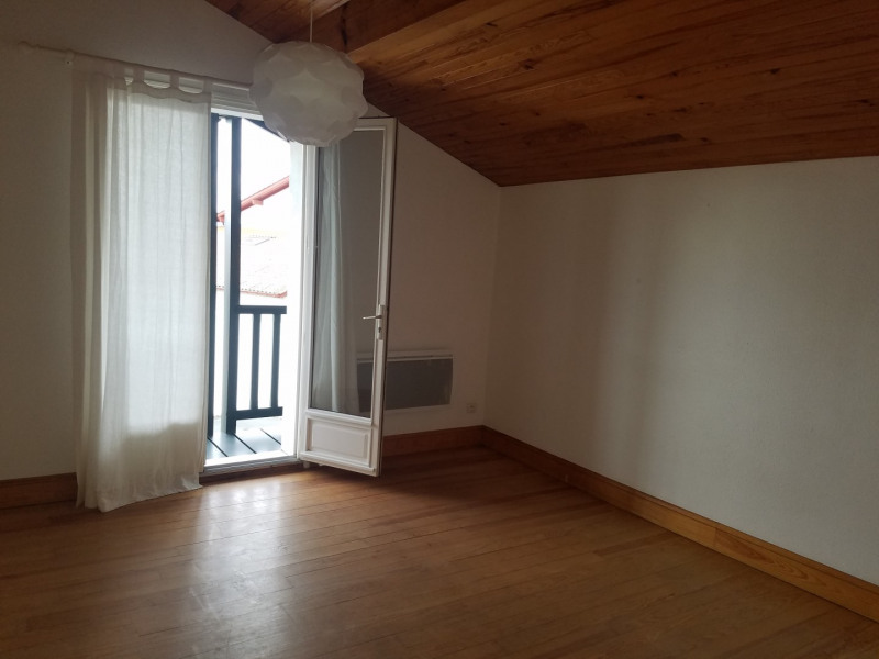 Rental house / villa Hendaye 1220€ CC - Picture 7
