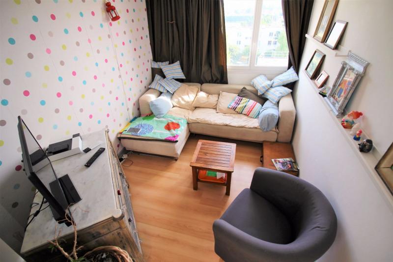 Vente appartement Eaubonne 148000€ - Photo 5