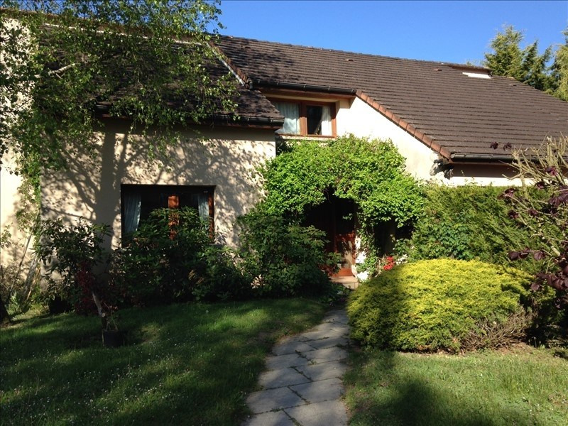 Venta  casa Avermes 272000€ - Fotografía 1
