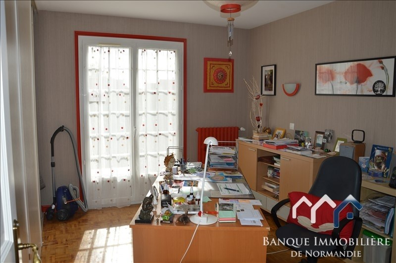 Sale house / villa Verson 280 000€ - Picture 5