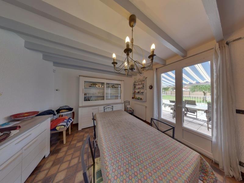 Sale house / villa Pau 358000€ - Picture 3