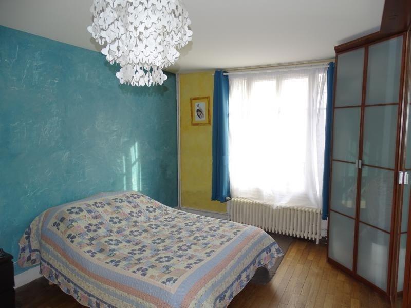 Revenda apartamento Herblay 312000€ - Fotografia 3