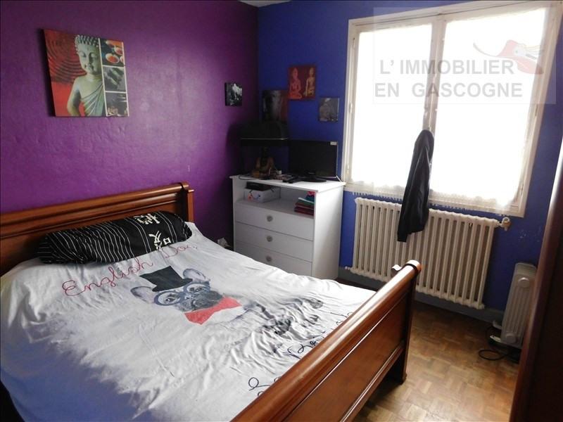 Verkoop  huis Auch 171200€ - Foto 4