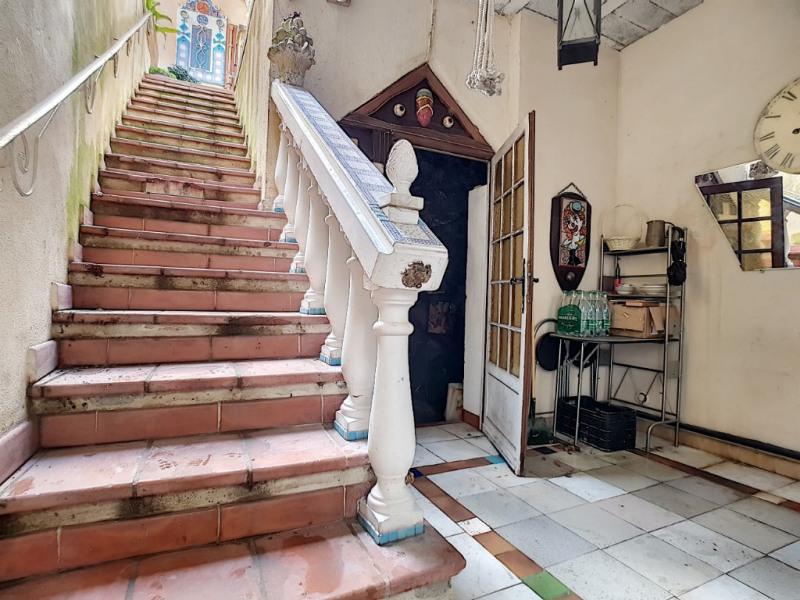 Life annuity house / villa Carpentras 59800€ - Picture 5