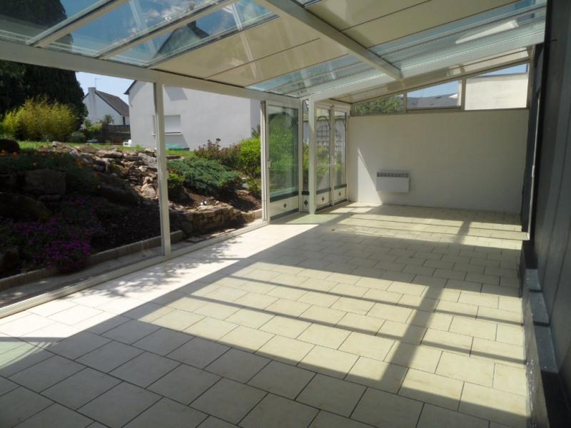 Immobile residenziali di prestigio casa Crach 628450€ - Fotografia 4