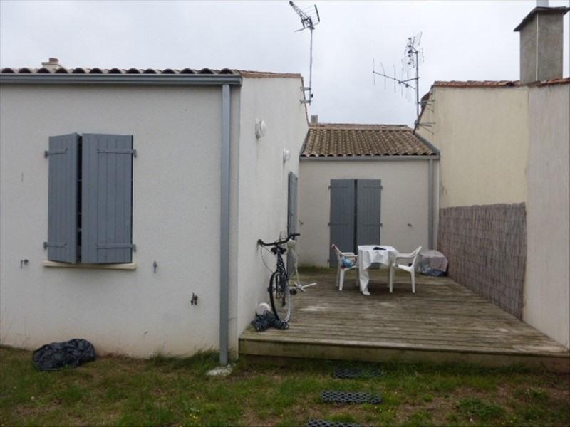 Vente maison / villa Rochefort 180000€ - Photo 3