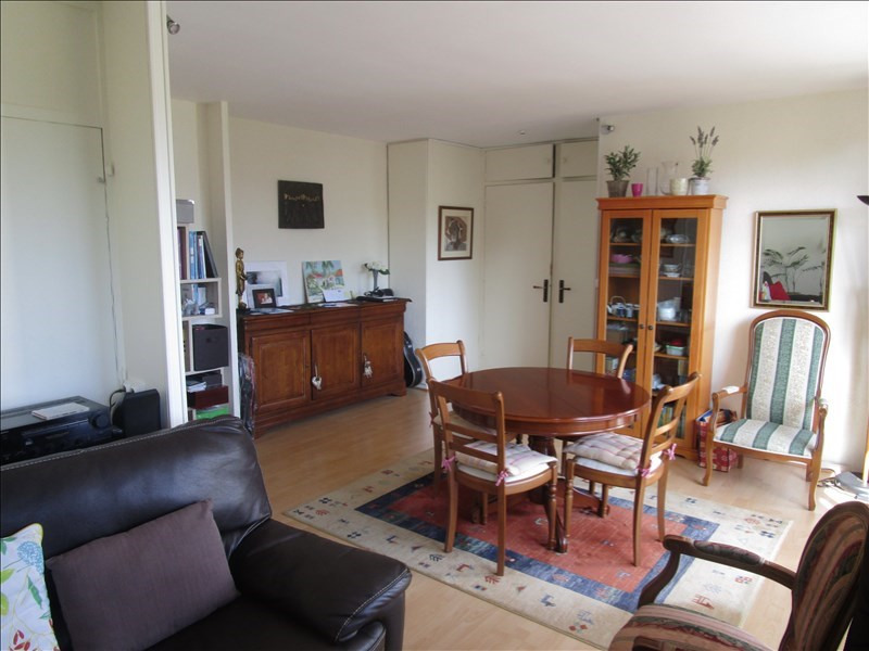 Sale apartment Marly-le-roi 159000€ - Picture 4