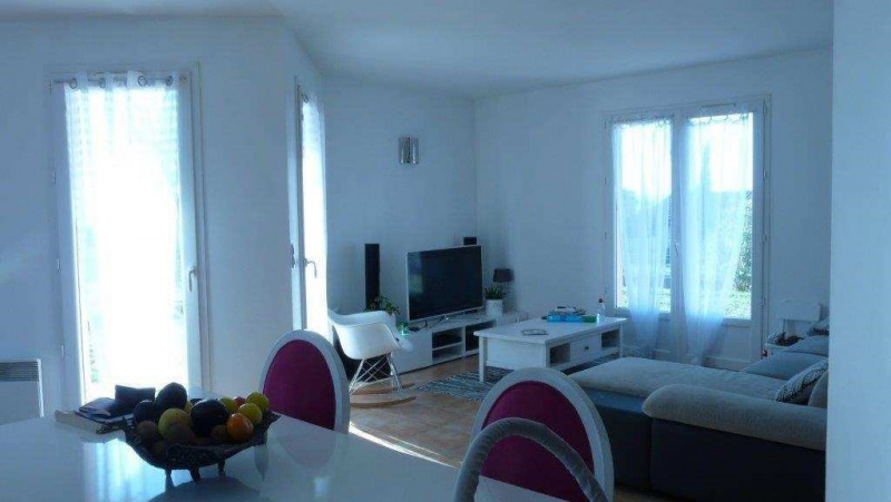 Rental house / villa Baziege 1 100€ CC - Picture 2