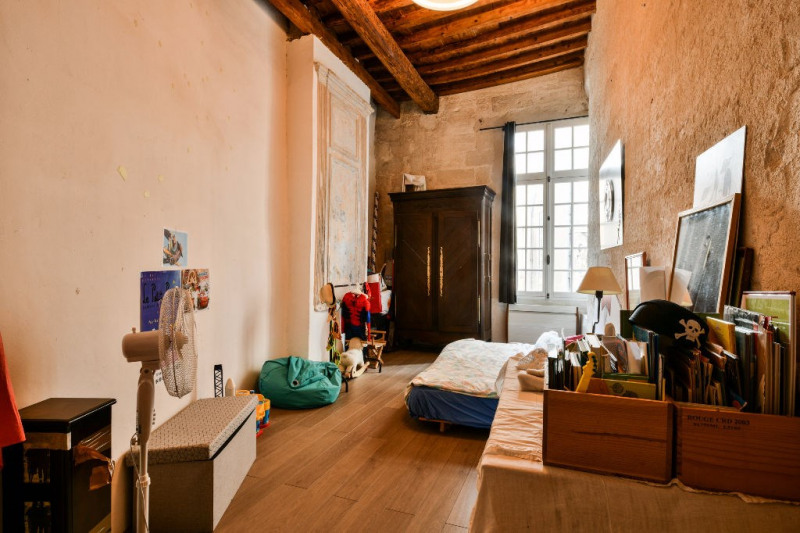 Produit d'investissement immeuble Avignon 1340000€ - Photo 8