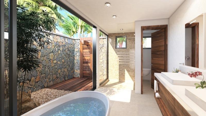Sale house / villa Haute rive 1260000€ - Picture 4