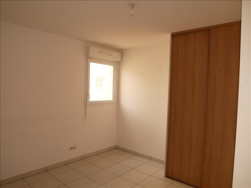 Vente appartement Serignan 229000€ - Photo 5