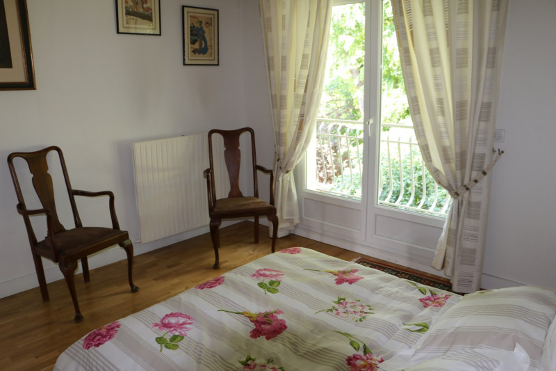 Vente appartement Chennevières-sur-marne 288000€ - Photo 7