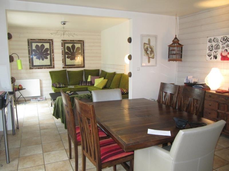 Vente maison / villa Pau 223000€ - Photo 2