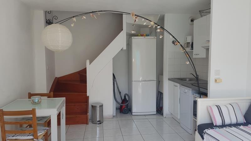 Venta  casa Torreilles 85000€ - Fotografía 1