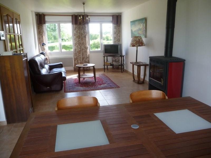 Vente maison / villa Ligny les aire 273000€ - Photo 3