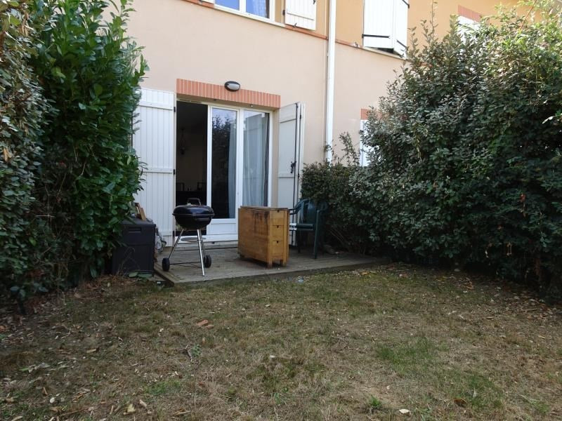 Vente appartement Aussonne 164 300€ - Photo 6