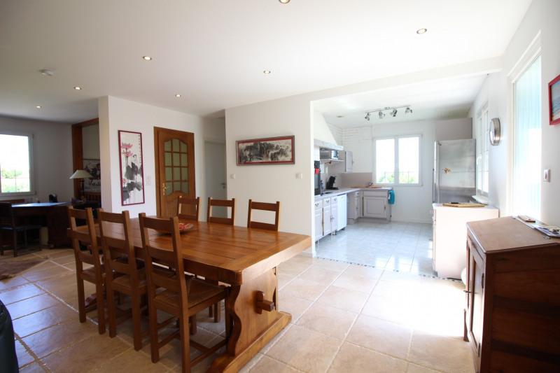 Verkoop  huis Bischoffsheim 598000€ - Foto 2