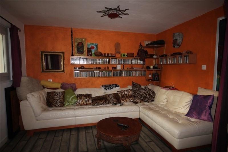 Deluxe sale house / villa Palau del vidre 599000€ - Picture 5