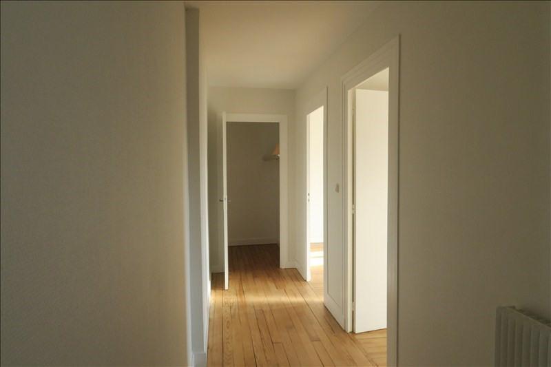Location appartement Royan 610€ CC - Photo 4