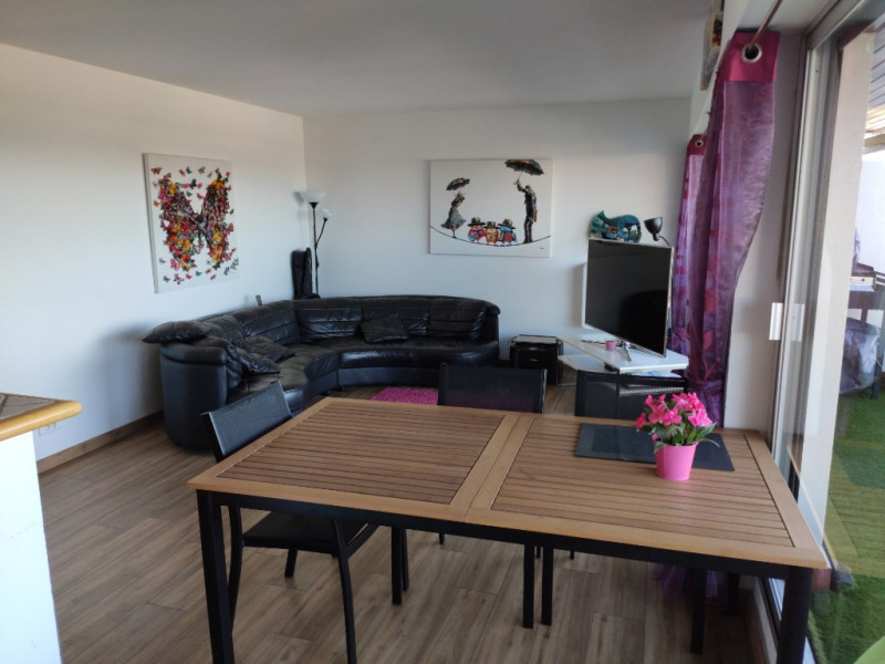 Vente appartement Le grau du roi 420 000€ - Photo 7
