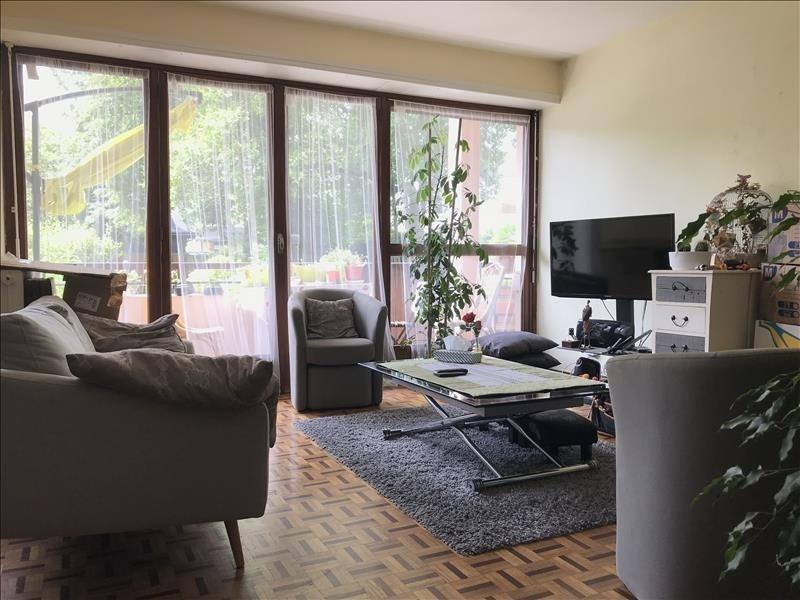 Vente appartement Pau 98000€ - Photo 1