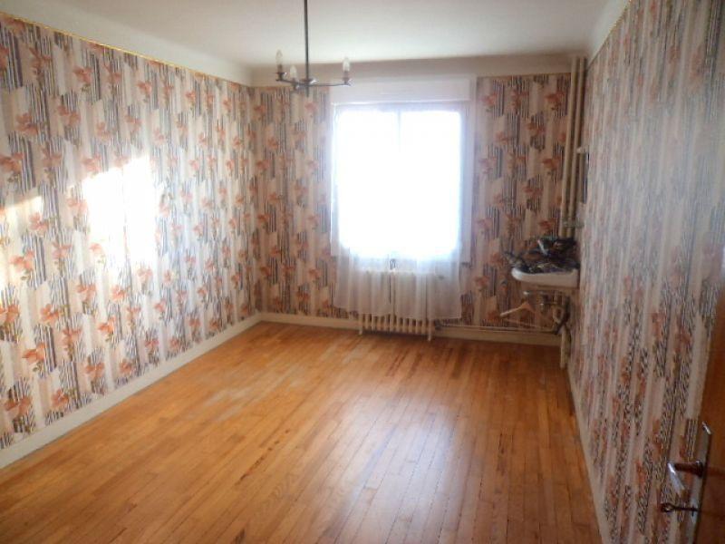 Verkauf mietshaus Lannilis 413400€ - Fotografie 2