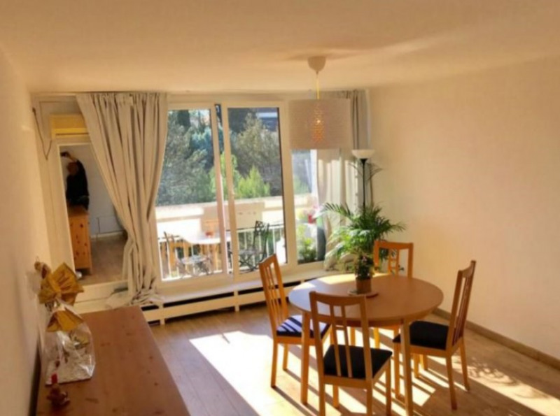 Sale apartment Greoux les bains 275000€ - Picture 5