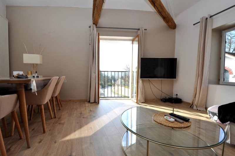 Vente maison / villa St maurice montcouronne 255000€ - Photo 8