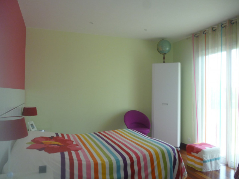 Vente maison / villa Erdeven 405000€ - Photo 6