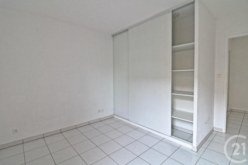 Rental apartment Tournefeuille 556€ CC - Picture 5