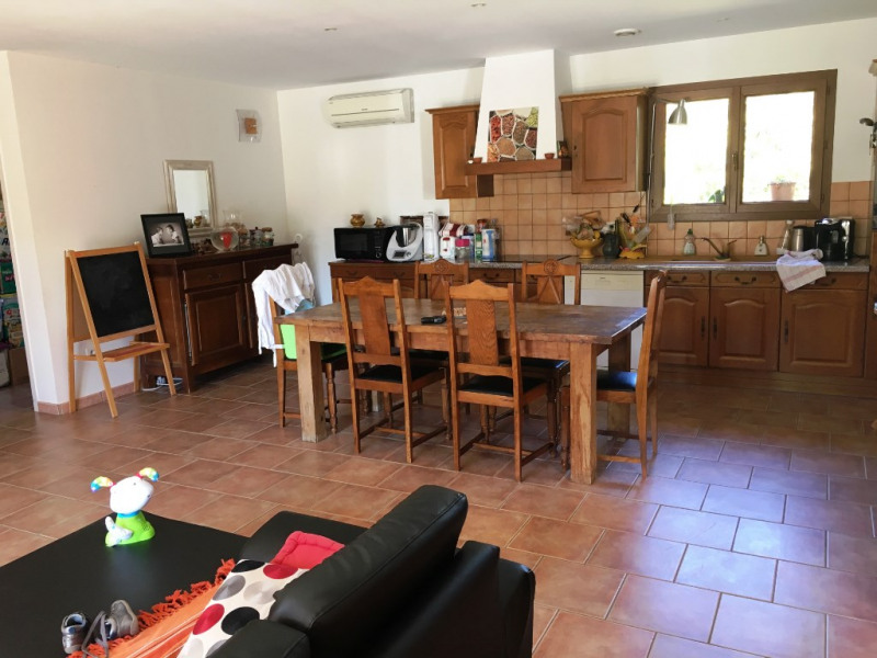 Sale house / villa Nogaro 130 000€ - Picture 3