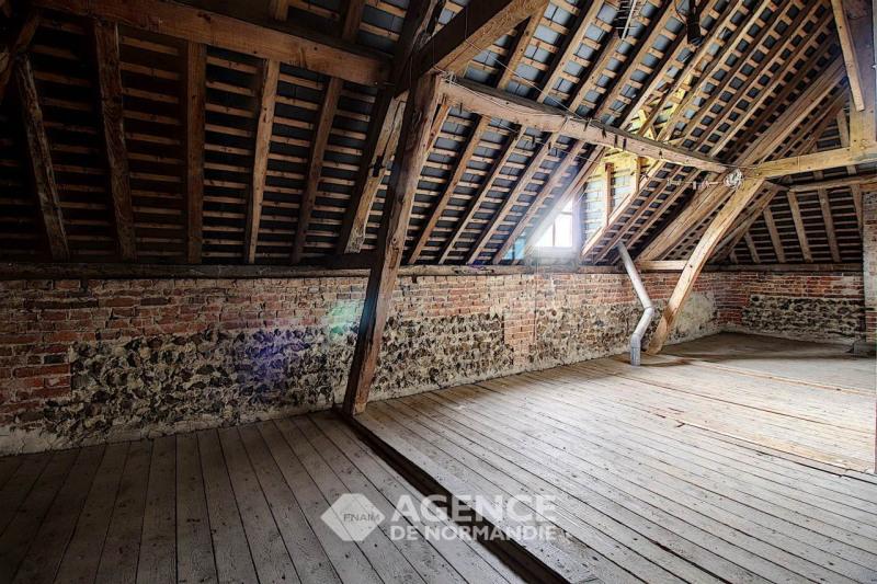 Vente maison / villa Montreuil-l'argille 75000€ - Photo 12