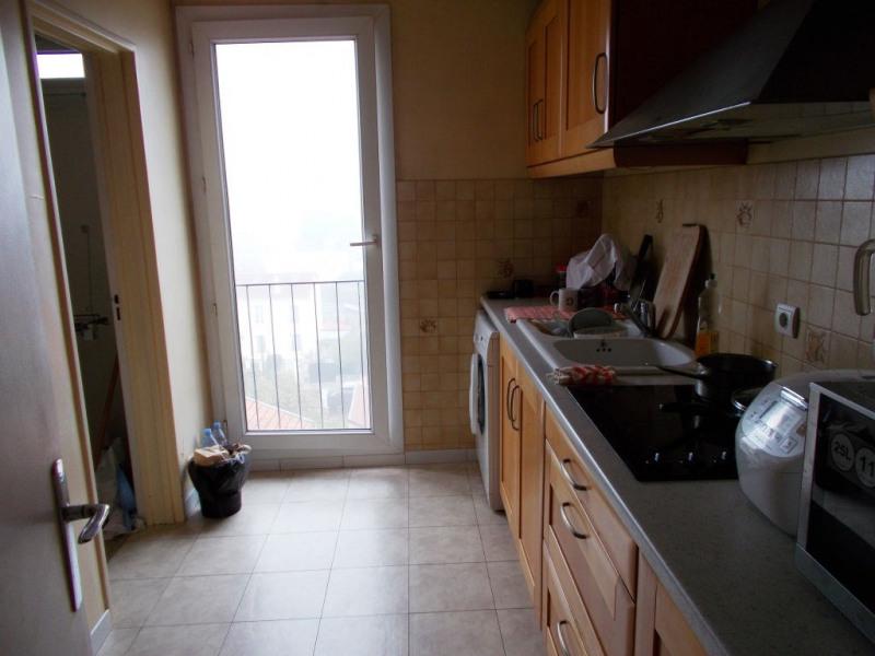 A vendre appartement F3 de 71 m² villemomble (époque)