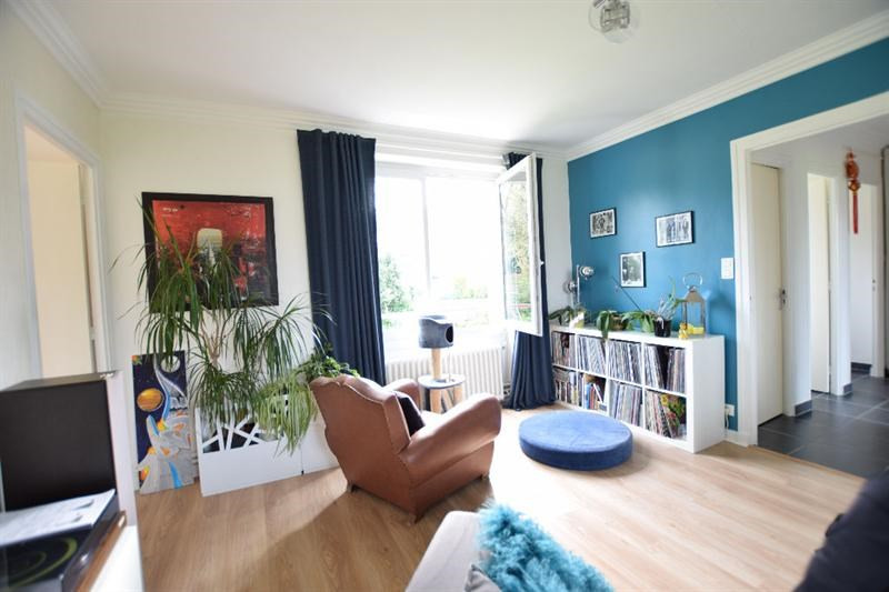 Vente appartement Brest 86 400€ - Photo 3