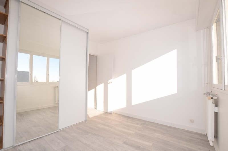 Revenda apartamento Bois d'arcy 265000€ - Fotografia 5
