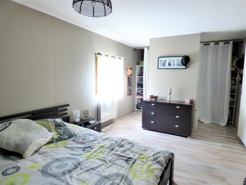 Vente maison / villa Saint sulpice et cameyrac 250000€ - Photo 5