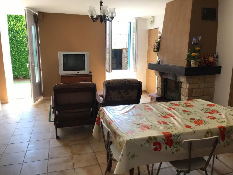 Sale house / villa La chapelle du genet 59900€ - Picture 2