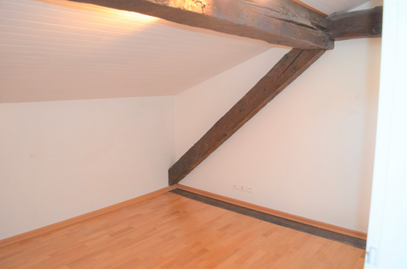 Rental apartment Toulouse 1347€ CC - Picture 15