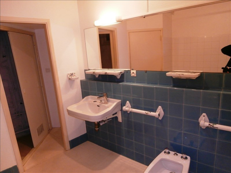 Location appartement 81200 455€ CC - Photo 10