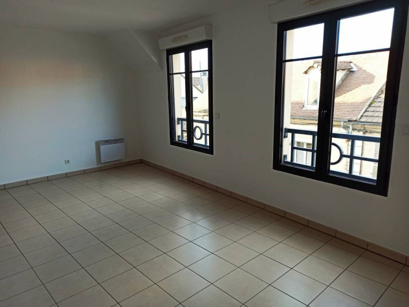 Rental apartment Arpajon 626€ CC - Picture 6